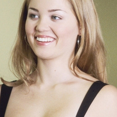 에리카 크리스텐슨